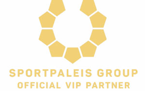 Official VIP Partner